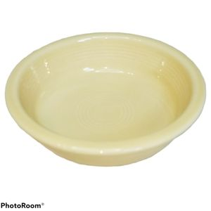 Fiestaware Bowl Fiesta Med Homer Laughlin China